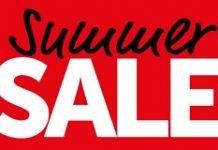 summer-sale-klingel