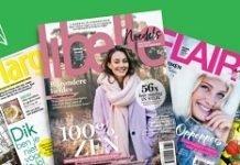 tijdschriften-aanbiedingen