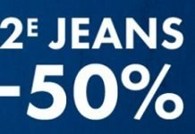 we-fashion-jeans-aanbieding