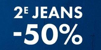 we-fashion-jeans-aanbieding