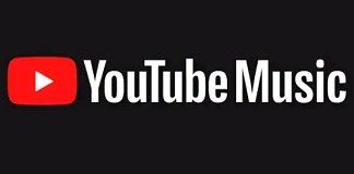youtube-music-actie