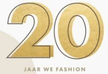 20jaar-wefashion