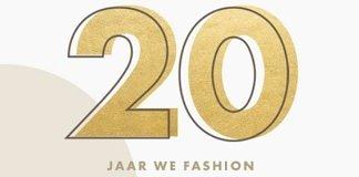 20jaar-wefashion