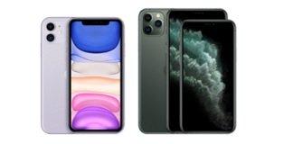 apple-iphone11-actie