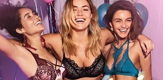 bra-party-hunkemoller