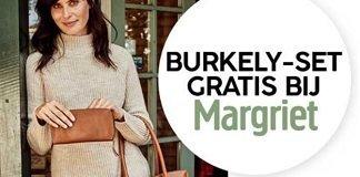 burkley-tas-aanbieding