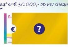 cheque-openen-bgl
