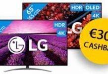 coolblue-televisies-lg
