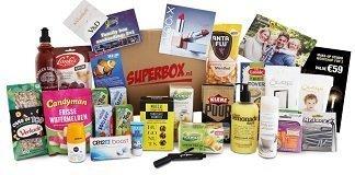 family-superbox