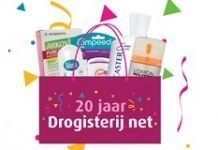 goodiebag-drogisterijnet
