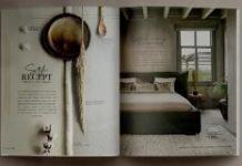 goossens-lifestyle-magazine