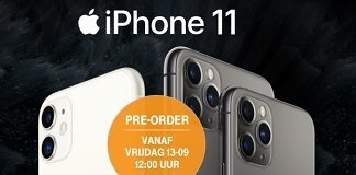 iphone11-tele2