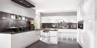 keukens-keukenplaats