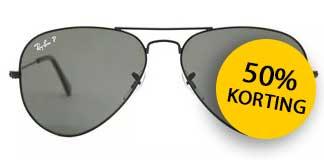 smartbuyglasses-aanbieding-zonnebril