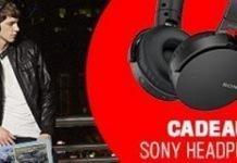 sony-koptelefoon-autoweek