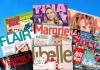 tijdschriften-proefabonnement-sanoma