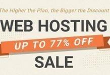 webhosting-siteground