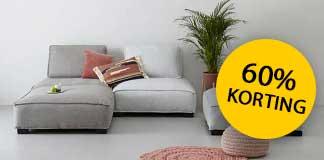 wehkamp-sale-wonen