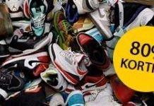 wehkamp-sneaker-sale
