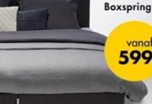 boxsprings-vanaf599