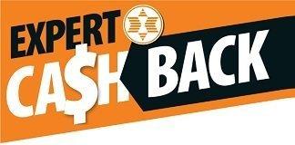expert-cashback