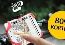 fietshouder-80korting