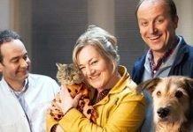 huisdierenverzekering-ohra