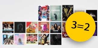 mediamarkt-films-muziek-3is2