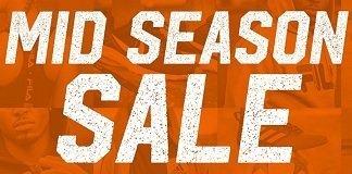 mid-season-sale-aktiesport