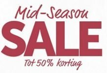 mid-season-sale-klingel