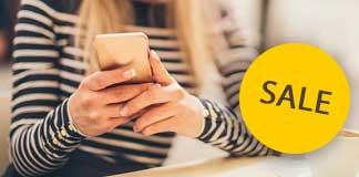 telefoon-aanbiedingen-sale