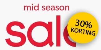 wehkamp-mid-season-sale