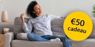 woonverzekering-aanbieding-hema