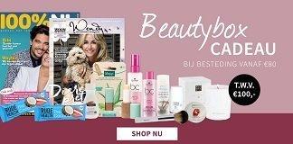 beautybox-cadeau-sapph