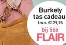 flair-tijdschrift-burkely