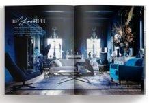 goossens-magazine