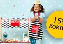hema-korting15