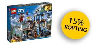 intertoys-lego-aanbieding