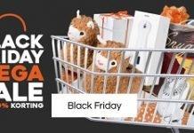 megagadgets-blackfriday-sale