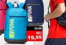 puma-tassen-aanbieding