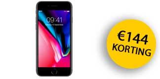 ben-simonly-iphone8