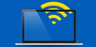 goedkoop-tele2-internet