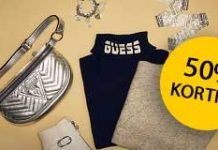 guess-sale-50korting