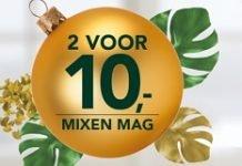 holland-and-barrett-mixmag