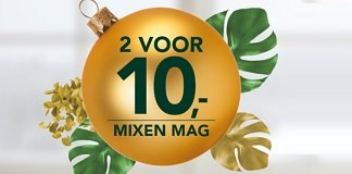 holland-and-barrett-mixmag
