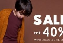 kixxonline-sale-winter