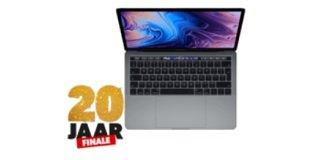 laptop-aanbiedingen-mediamarkt