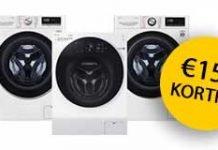 lg-wasmachines-aanbieding