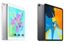 mediamarkt-apple-producten