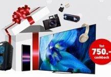 mediamarkt-cadeau-collectie